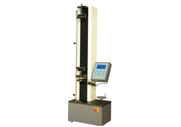 WDW-5微机控制防水材料试验机(单臂式)