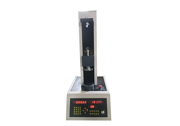TLS-S50-2000II全自动弹簧拉压试验机