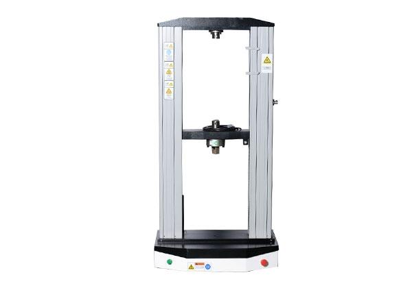 微机控制门式双柱电子试验机